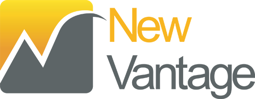 New Vantage Consultants Logo