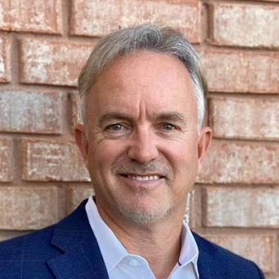 Jim Hurlburt