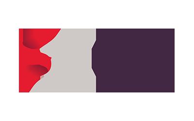 SE Health Logo